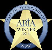 ABIA_Web_Winner_MasterOfCeremonies14